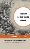 The Law of the White Circle: A Novel