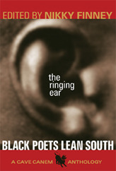 The Ringing Ear by Nikky Finney
