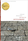 The Pale of Settlement: Stories
