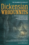 The Mammoth Book of Dickensian Whodunnits