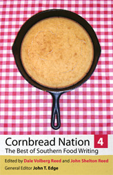 Cornbread Nation 4 by Dale Volberg Reed