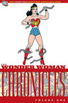The Wonder Woman Chronicles, Vol. 1