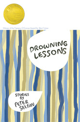Drowning Lessons: Stories (Flannery O'Connor Award for Short Fiction)