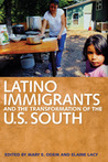 Latino Immigrants and the Transformation of the U.S. South
