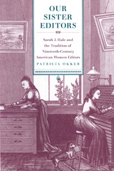 Our Sister Editors by Patricia Okker