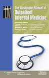 The Washington Manual® of Outpatient Internal Medicine