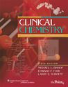 Clinical Chemistry: Techniques, Principles, Correlations 6e: Principles, Procedures, Correlations