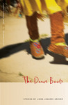 The Dance Boots