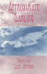 Approximate Darling