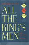 All the King's Men: Three Stage Versions