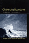 Challenging Boundaries: Gender and Periodization