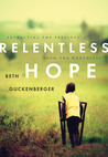 Relentless Hope: Extracting the Precious from the Worthless