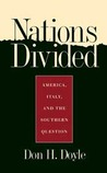 Nations Divided: America, Italy, and the Southern Question