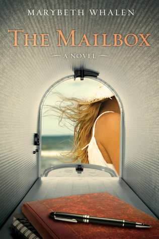The Mailbox by Marybeth Whalen