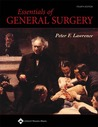 Essentials of General Surgery by Richard M. Bell