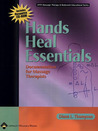 Hands Heal Essentials: Documentation for Massage Therapists