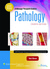 A Massage Therapist's Guide to Pathology by Ruth Werner