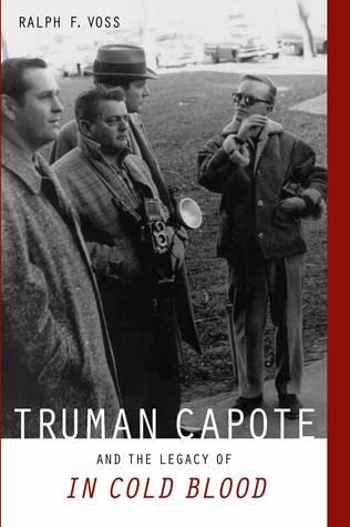 a review of the story of in cold blood by truman capote In cold blood has 442081 ratings and 13285 reviews jeffrey  in cold blood is  a non-fiction novel by american author truman capote, first published in 1966.