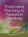 Treatment Planning in Radiation Oncology