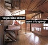 Valparaíso School: Open City Group