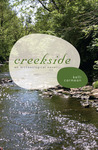Creekside by Kelli Carmean
