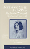 Forest and Other Gleanings: The Fugitive Writings of Catharine Parr Traill