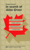 "In Search of ""Alias Grace"""