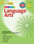 Language Arts, Grade 6