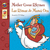 Mother Goose Rhymes / Las Rimas de Mama Oca (Keepsake Stories) (Spanish Edition)