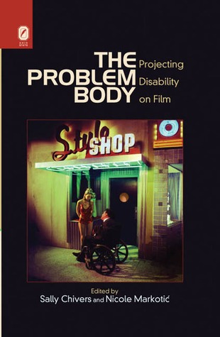 The Problem Body by Sally Chivers