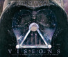 Star Wars Art: Visions (Star Wars Art, #1)