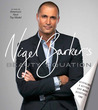 Nigel Barker's Beauty Equation: The Art Behind the Science of Beauty