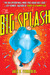 The Big Splash (Paperback)