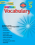 Vocabulary, Grade 5