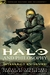 Halo and Philosophy: Intellect Evolved (Paperback)