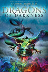 Dragons of Darkness