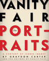 Vanity Fair by Graydon Carter