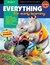 Everything for Early Learning, Grade 2 by American Education Publishing