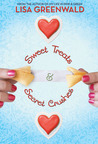 Sweet Treats &amp; Secret Crushes