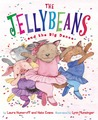 The Jellybeans and the Big Dance