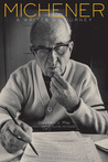 Michener: A Writer's Journey