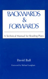 Backwards &amp; Forwards by David Ball