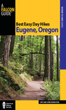 Best Easy Day Hikes Eugene, Oregon