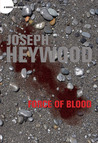 Force of Blood: A Woods Cop Mystery (Service, #8)