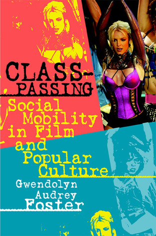 Class-Passing by Gwendolyn Audrey Foster