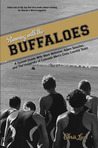 Running with the Buffaloes: A Season Inside with Mark Wetmore, Adam Goucher, and the University of Colorado Men's Cross Country Team