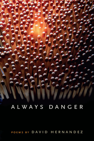 Always Danger