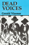 Dead Voices: Natural Agonies in the New World