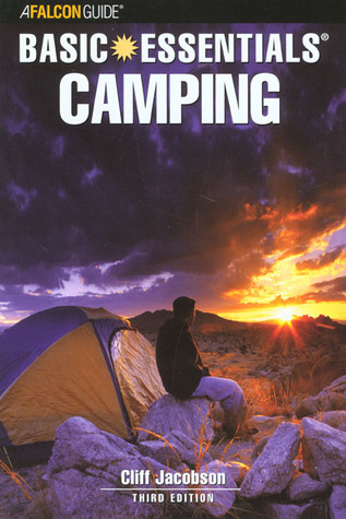 Basic Essentials® Camping, 3rd