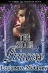 The Sidhe Princess